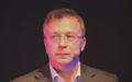 Grammenos Mastrojeni: «Le alterazioni climatiche portano guerre»
