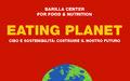 Eating planet: ecco come ci stiamo mangiando il pianeta