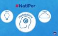 Con #NatiPer spazio ai progetti di innovazione sociale