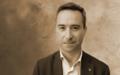Stefano Ciafani: «Rifiuti zero e mille impianti per il riciclo della plastica»