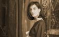 Camilla Mendini: «La sostenibilità deve essere ambientale ma anche umana»