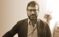 Saverio Scarpellino: «Se i beni sono progettati per essere recuperati, i rifiuti diventano risorse»
