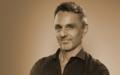 Filippo Ongaro:«Tutti hanno il diritto di costruire la migliore versione di sè»