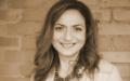 Monica Lasaponara, l'escape coach che aiuta a cambiare vita e lavoro