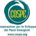Cospe - Cooperazione per lo sviluppo dei paese emergenti