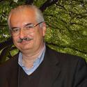 Fausto Panni