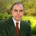 Matteo Giannattasio