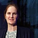 Susan Murcott