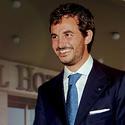 Gianluca Picone