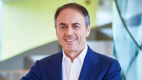 Nerio Alessandri: «Il Wellness riassume tutti gli elementi della sostenibilità»
