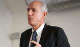 Wala sviluppo sostenibile salute rinnovamento cellulare pelle impresa virtuosa impresa sostenibile impresa sociale impresa etica impresa Fausto Panni ecosostenibilità ecologia Dr Hauschka dermatologia benessere Be Wise 1