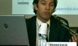 Matteo Marzotto luigino bruni johannes kreshmer jak medlemsbank jak bank Francesco Perrini finanza sostenibile economia sostenibile business sociale