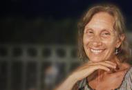Anna Condorelli: «Le emozioni per conservare la bellezza e la vita in tutte le sue forme»