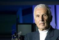 Silvio Garattini: «I farmaci generici hanno lo stesso effetto di quelli originali»