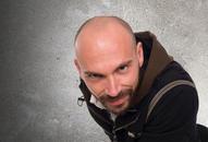 Danilo Ragona: «Si portano macchinari su Marte e non riesco a fare due gradini in Italia»