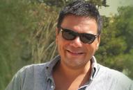Antonio Menna: «Apple in Italia, opportunità per rilanciare il Sud»