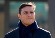 Javier Zanetti: principi e valori di un campione dentro e fuori dal campo