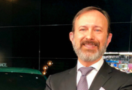 L'approccio sostenibile al business del gruppo BMW