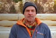 Costruire case in legno con la tecnica del blockbau
