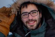 Neve e cambiamento climatico: gli studi di Marco Casula e del CNR in Artico