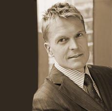 Ulrich Stofner e l'Alto Adige come business location sostenibile - Ulrich-Stofner_680x310-sp