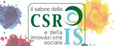 Il Salone della CSR e dell'Innovazione Sociale 2017