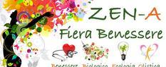 ZEN-A Fiera Benessere Genova 2019
