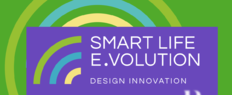 Smart Life Evolution /Milano Design Week