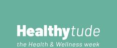 Healthytude