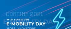 E-Mobility Day