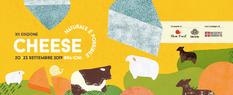A Cheese 2019 Naturale è possibile!