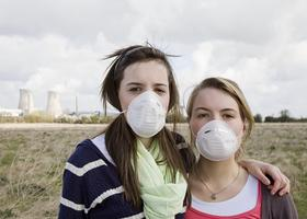 Come difendersi dall'inquinamento