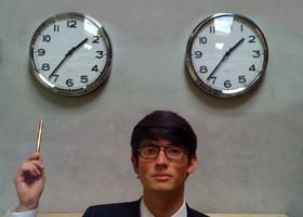 Vivere meglio secondo il nostro orologio biologico. Ecco come