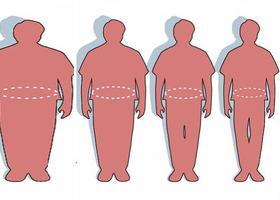 I passi giusti per tenere il peso sotto controllo