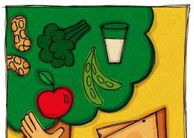 Mens sana in corpore sano fino a tarda età: ecco le regole pratiche