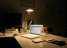 Come risparmiare energia in ufficio