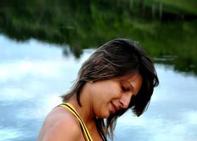 7 cose da fare per una maternità serena