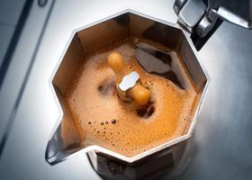 I 10 consigli per preparare un caffè perfetto