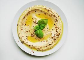 Impatto ambientale del cibo: 10 piatti (alternativi) che lo riducono