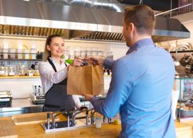 Le 5 regole base contro lo spreco di cibo