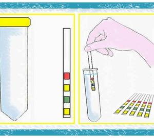 Guida al corretto uso dell'acqua potabile