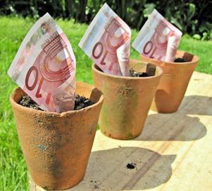 Cinque domande per capire quanto è trasparente la tua banca