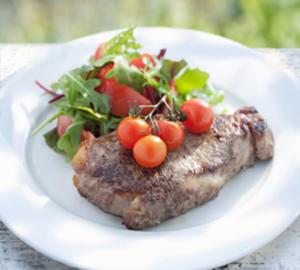Metodo Golay: le 5 regole per nutrire il cervello digestivo
