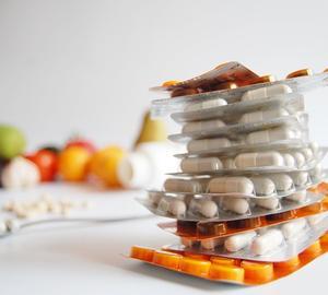 Conservazione dei farmaci: dieci regole per l'estate