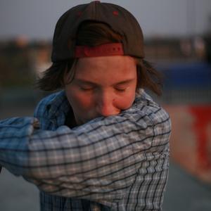 Croci e delizie dell'adolescenza