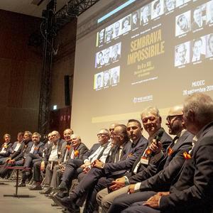"""""""Sembrava impossibile"""": le storie degli imprenditori italiani di successo in un libro"""