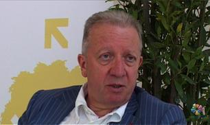 Bruno Ambrosini: i progetti dei giovani che si fanno realtà