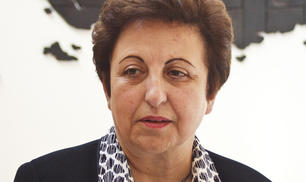 Shirin Ebadi: un Premio Nobel in difesa dei diritti umani