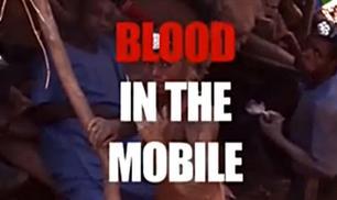 Un video di denuncia contro le grandi aziende di telefonia