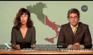 Italiani 150: l'importanza delle regole